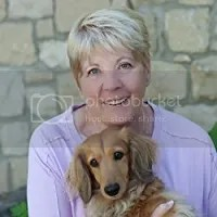 photo Finding Me Author Judith Keim_zps4vmeqh5q.jpg