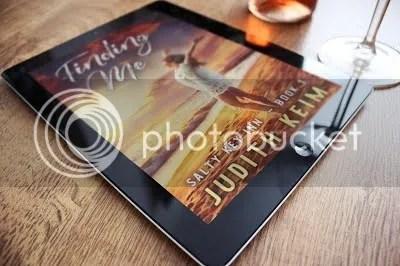 photo Finding Me on tablet 4_zpsdkxec5m0.jpg