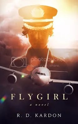 photo Flygirl - eBook_zpsdugkra16.jpg