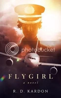 photo Flygirl - eBook_zpsdugkra16.jpg