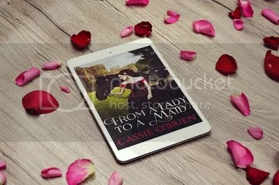 photo From a Lady to a Maid on tablet by rose petals_zpss5zwtb5o.jpg
