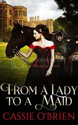 photo From a Lady to a Maid_zpsynl7ddpp.jpg
