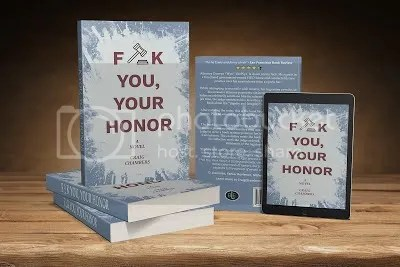 photo Fuck You Your Honor print stacked back and front with tablet_zpsknc30wgf.jpg