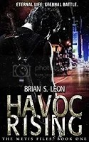 photo Havoc Rising Book One_zpsxgtzrtua.jpg