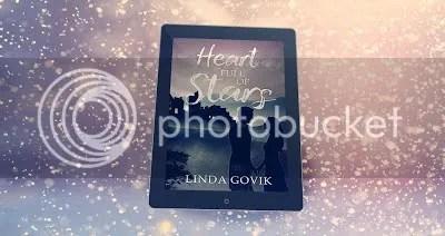 photo Heart Full of Stars on tablet 7_zpse2l400jf.jpg