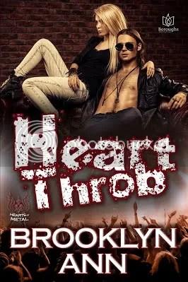 photo Heart Throb_zpssstrkpn9.jpg