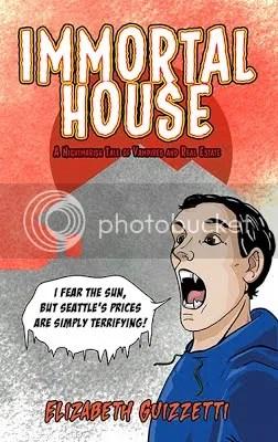 photo Immortal House Cover_zpsmigo7vgy.jpg