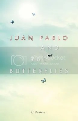 photo Juan Pablo and the Butterflies_zpsvx0wehqb.jpg