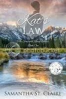 photo Kats Law Book One_zpsqzytlha4.jpg