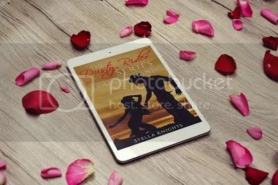 photo Leading Hand on tablet with rose petals_zpsevzqdkha.jpg