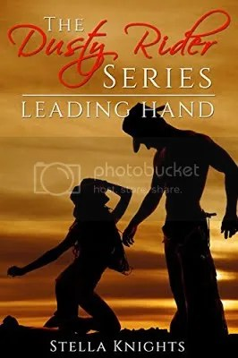 photo Leading Hand_zpstuhpu9o2.jpg