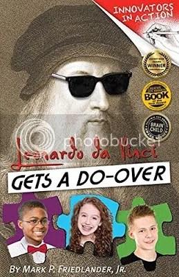 photo Leonardo da Vinci Gets a Do-Over_zpsiwblgcfx.jpg
