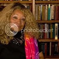 photo Love Will Find A Way Author Juanita Tischendorf_zpsdnmlyyu0.jpg
