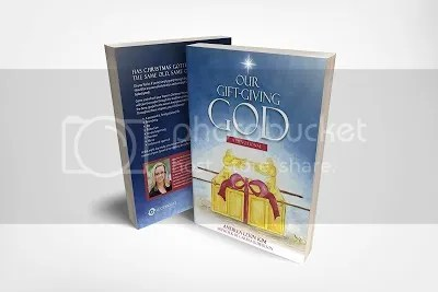 photo Our Gift-Giving God print front and back_zpsnmgszp53.jpg