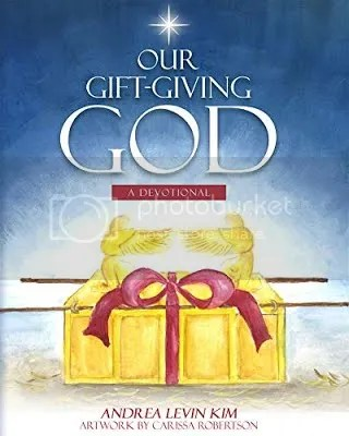 photo Our Gift-Giving God_zpsdnjxz8qe.jpg