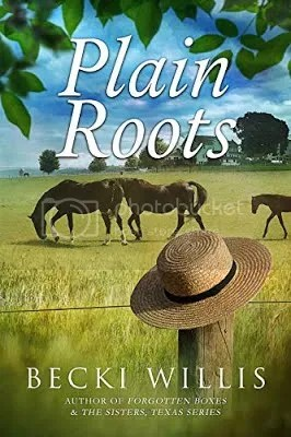 photo Plain Roots_zpscjwpne1m.jpg