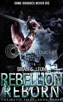photo Rebellion Reborn_zpsy4zsbwux.jpg