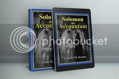 photo Solomon The Accountant print and tablet_zpsqemdspv4.jpg
