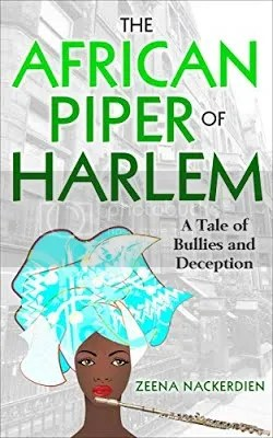 photo The African Piper of Harlem_zpssdxxn7rs.jpg