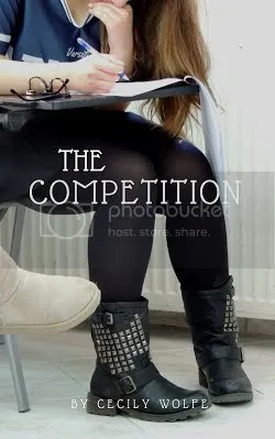 photo The Competition_zpsbiaws1hz.jpg