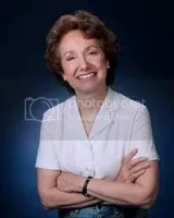 photo The Deadliest Fever Author June Trop_zpsmqjpwzad.jpg