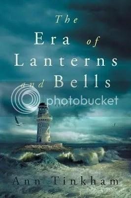 photo The Era of Lanterns and Bells_zps36uqnt7h.jpg