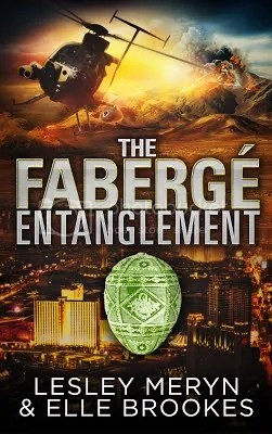 photo The Fabergeacute Entanglement - Ebook_zpsnsb9wqns.jpg