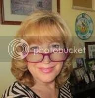 photo The Gate to Eden and Christmas in Paradise Box Set Author Cathy McDavid_zpsyjayfcjv.jpg