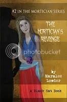 photo The Morticians Revenge_zpsgfrbey7v.jpg