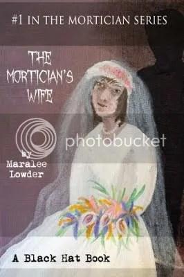 photo The Morticians Wife_zpspcprqfki.jpg
