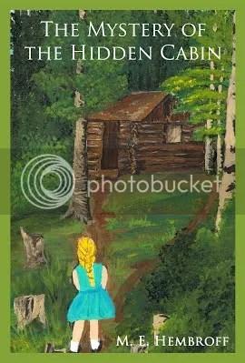 photo The Mystery of the Hidden Cabin_zpserxkk5sb.jpg