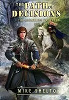 photo The Path Of Decisions Book Two_zpsqjgvg3bh.jpg