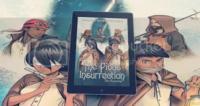 photo The Pious Insurrection The Reaping on tablet 2_zpsl8exo2va.jpg