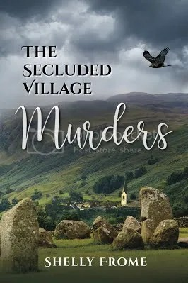 photo The Secluded Village Murders_zpstf1uaqxr.jpg