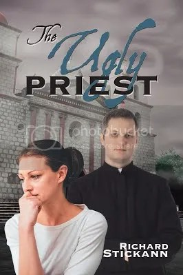 photo The Ugly Priest_zpsm0ywxofu.jpg