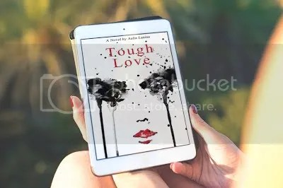 photo Tough Love on ipad 2_zpsbss5si5m.jpg