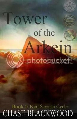 photo Tower of the Arkein_zpst1ph51om.jpg