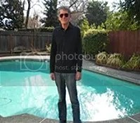 photo Where Triples Go to Die Author Phil Hutcheon_zps7kwhqbxa.jpg