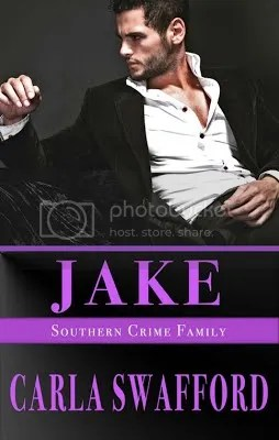 Jake cover