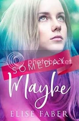 photo Someday Maybe_zpsz7mewuld.jpg