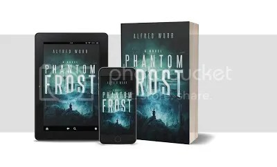 photo Phantom Frost print ipad and iphone_zpsiov9zeji.jpg