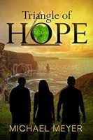 Triangle of Hope cover