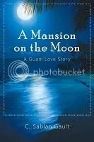 photo A Mansion on the Moon_zpszvcygbho.jpg