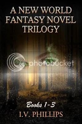 photo A New World Fantasy Novel Trilogy_zpssqmnovb0.jpg