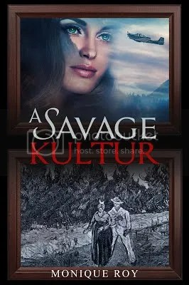 photo A Savage Kultur6_zpsusf5swr3.jpg
