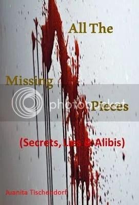 photo All The Missing Pieces_zpsfijctkt0.jpg