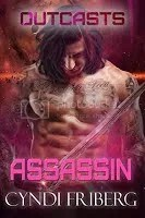 photo Assassin - Outcasts Book 4_zpseymsk8eb.jpg