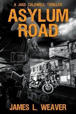 photo Asylum Road Cover FINAL_zpsc15n9shx.jpg