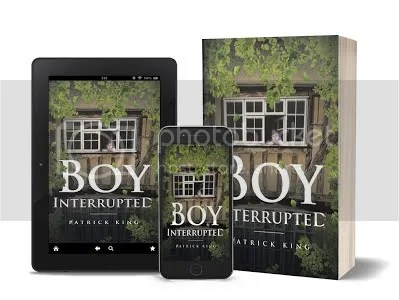 photo Boy Interrupted print iphone and ipad_zps57fvq23g.jpg