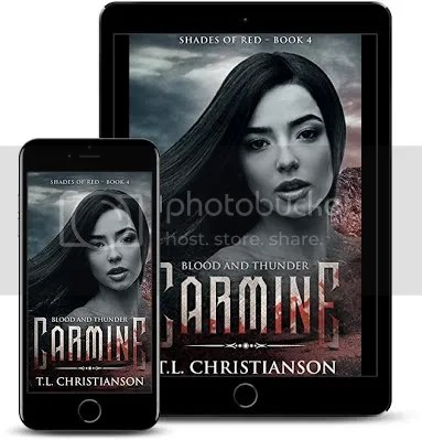 photo Carmine on ipad and iphone_zpsikjvcmvg.jpg